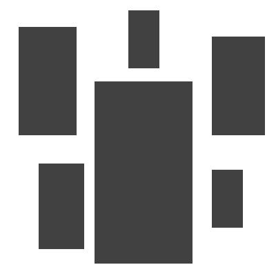 Ampoule Enigmes